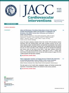 2015 JACC Volume 8 Issue 6 May (5).pdf.jpg