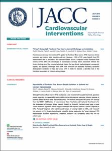 2015 JACC Volume 8 Issue 8 July (23).pdf.jpg
