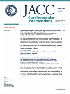 2015 JACC Volume 8 Issue 9 August (19).pdf.jpg