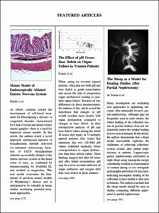 2016 JSR Volume 200 Issue 1 January (39).pdf.jpg