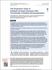 2016 JACC Volume 67 Issue 14 April (12).pdf.jpg