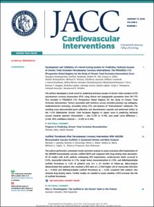 2016 JACC Volume 9 Issue 1 January (30).pdf.jpg