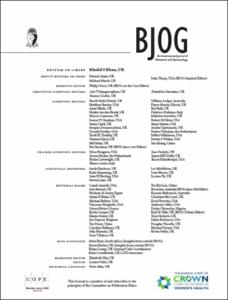 2016 BJOG Volume 123 Issue 7 June (1).pdf.jpg