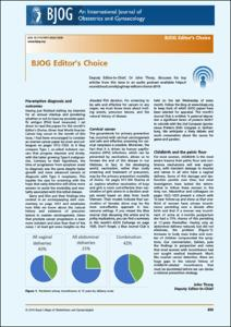 2016 BJOG Volume 123 Issue 6 May (3).pdf.jpg