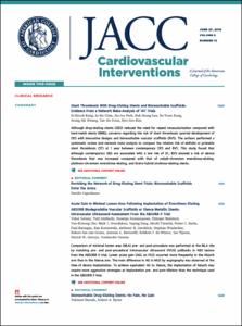 2016 Jacc Volume 9 Issue 12 June (12).pdf.jpg