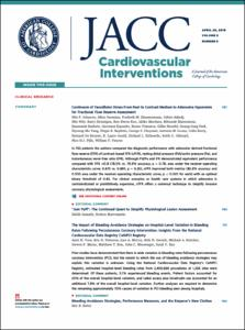 2016 Jacc Volume 9 Issue 8 April (16).pdf.jpg