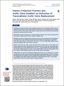 2016 JACC Volume 67 Issue 20 May (7).pdf.jpg