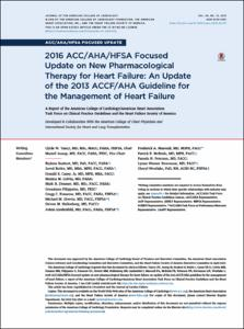 2016 JACC Volume 68 Issue 13 September (2).pdf.jpg
