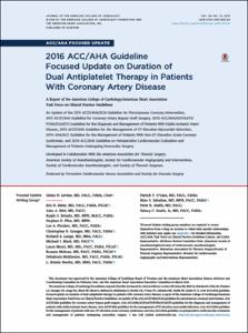 2016 JACC Volume 68 Issue 10 September (1).pdf.jpg