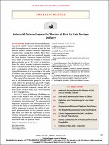 2016 NEJM Volume 375 Issue 5 August (4).pdf.jpg