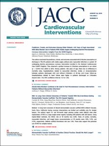 2016 JACC Volume 9 Issue 16 August (9).pdf.jpg
