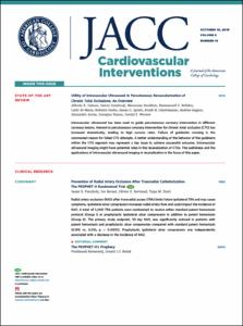 2016 JACC Volume 9 Issue 19 October (10).pdf.jpg
