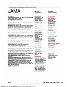 2016 JAMA Volume 316 Issue 17 November (32).pdf.jpg