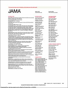 2016 JAMA Volume 316 Issue 16 October (29).pdf.jpg