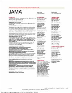 2016 JAMA Volume 316 Issue 20 November (30).pdf.jpg