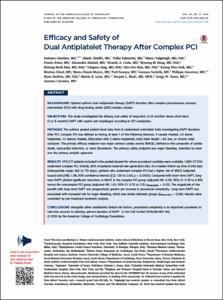 2016 JACC Volume 68 Issue 17 October (6).pdf.jpg