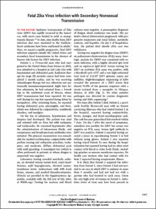 2016 NEJM Volume 375 Issue 19 November (3).pdf.jpg