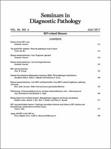 2017 SDP Volume 34 Issue 4 July (15).pdf.jpg
