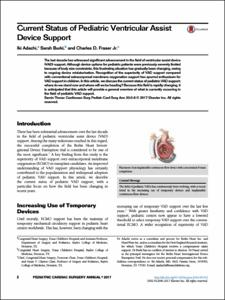 2017 STCSPCSA Volume 20 Issue 1 January (9).pdf.jpg