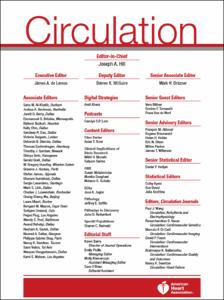 2017 CIRCULATION Volume 136 Issue 1 July (1).pdf.jpg