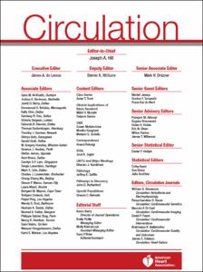 2017 CIR Volume 135 Issue 1 January (1).pdf.jpg