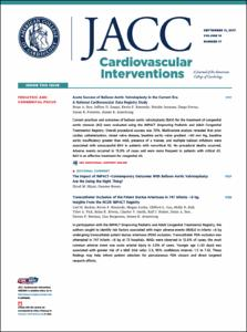 2017 JACCCinterventions Volume 10 Issue 17 September (5).pdf.jpg