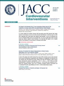 2017 JACCCI Volume 10 Issue 14 July (1).pdf.jpg