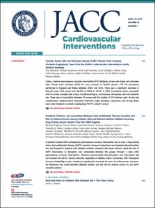 2017 JACCCI Volume 10 Issue 7 April (1).pdf.jpg