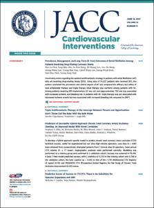 2017 JACCCI Volume 10 Issue 11 May (1).pdf.jpg