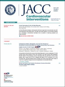 2017 JACCCI Volume 10 Issue 9 May (1).pdf.jpg
