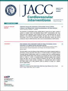 2017 JACCCI Volume 10 Issue  5 March (20).pdf.jpg