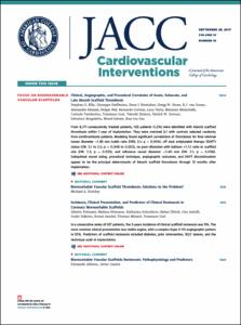 2017 JACCCinterventions Volume 10 Issue 18 September (17).pdf.jpg
