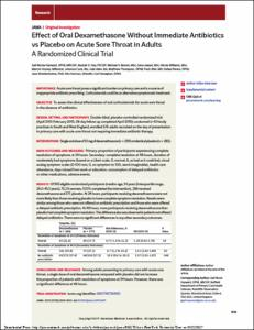 2017 JAMA Volume 317 Issue 15 April (6).pdf.jpg