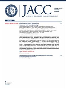2017 JACC Volume 69 Issue 4 January (2).pdf.jpg