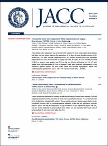 2017 JACC Volume 69 Issue 18 May (2).pdf.jpg