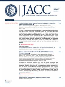 2017 JACC Volume 69 Issue 14 April (1).pdf.jpg