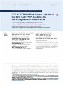 2017 JACC Volume 70 Issue 6 August (16).pdf.jpg