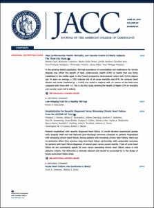 2017 JACC Volume 69 Issue 25 June (2).pdf.jpg