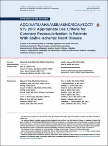 2017 JACC Volume 69 Issue 17 May (16).pdf.jpg