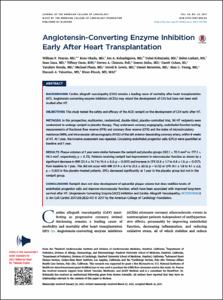 2017 JACC Volume 69 Issue 23 June (12).pdf.jpg