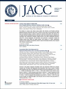 2017 JACcardiology Volume 70 Issue 9 August (2).pdf.jpg