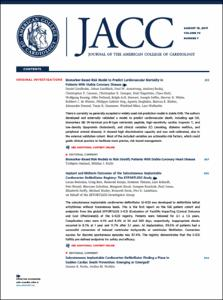 2017 JACC Volume 70 Issue 7 August (2).pdf.jpg