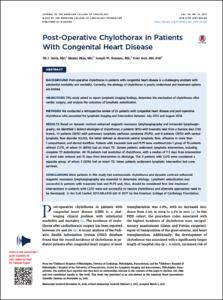2017 JACC Volume 69 Issue 19 May (12).pdf.jpg