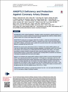 2017 JACC Volume 69 Issue 16 April (12).pdf.jpg