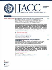 2017 JACcardiology Volume 70 Issue 14 October (2).pdf.jpg