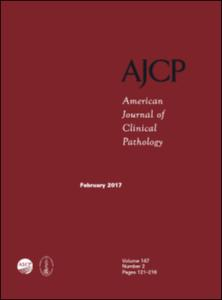 2017 AJCP Volume 147 Issue 2 February (7).pdf.jpg