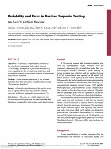 2017 AJCP Volume 148 Issue 4 October (1).pdf.jpg