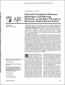 2017 AJR Volume 209 Issue 5 November (4).pdf.jpg