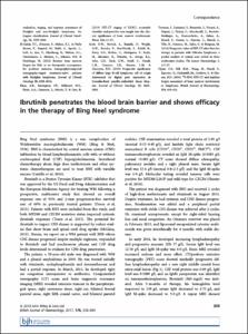 2017 BJH Volume 179 Issue 2 October (13).pdf.jpg
