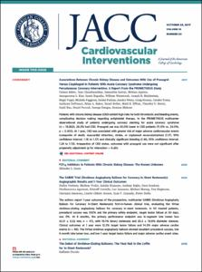 2017 JACCCI Volume 10 Issue 20 October (1).pdf.jpg